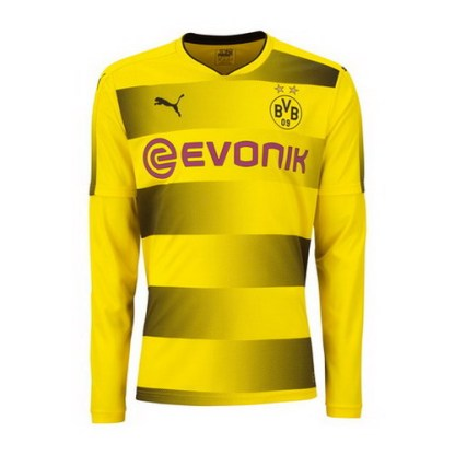 4542ab2956de1 Camisetas de Futbol baratas Dortmund