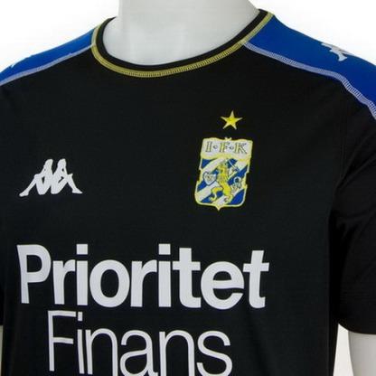 Replicas camisetas futbol IFK Goteborg 2017 2018 (1).  Replicas camisetas futbol IFK Goteborg 2017 2018 (3). El replicas camisetas  futbol IFK Göteborg 2017 ... 56e85cd50afe7
