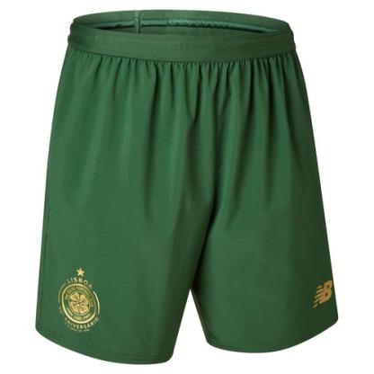 nueva camiseta del Celtic - camisetas de futbol baratas 2020