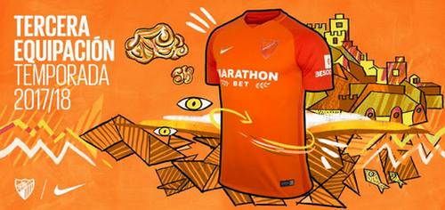 nueva camiseta del Malaga – camisetas de futbol baratas 2020 a1d810a33a69b