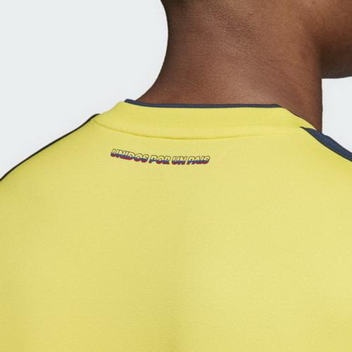 camisetas de futbol replicas 2020