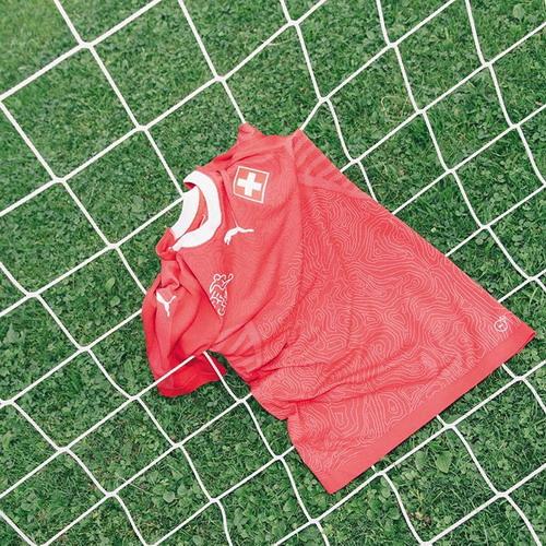 camisetas de futbol baratas 2020 – 第 16 页 59ebb4f07d3