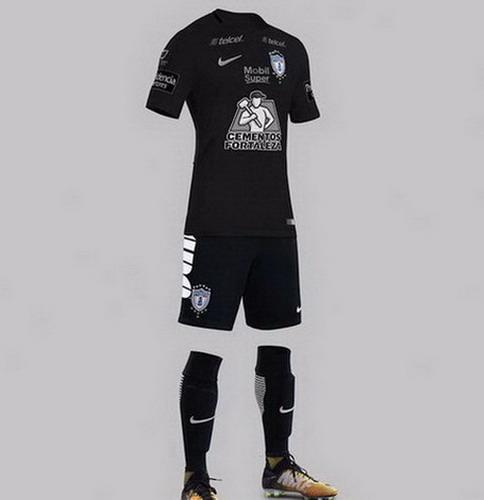 2018年1月 – 第 4 页 – camisetas de futbol baratas 2020 22155f076503d